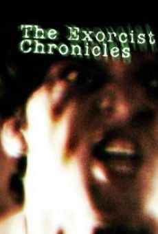Exorcist Chronicles Online Free