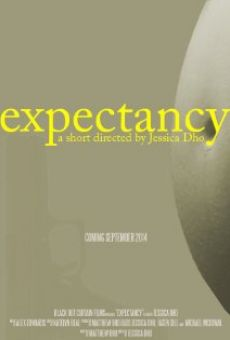 Expectancy online streaming