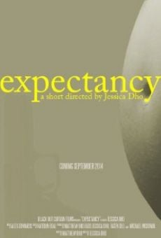 Ver película Expectancy
