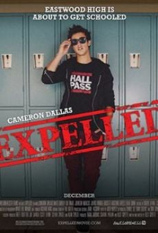 Expelled online streaming