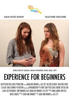 Ver película Experience for Beginners