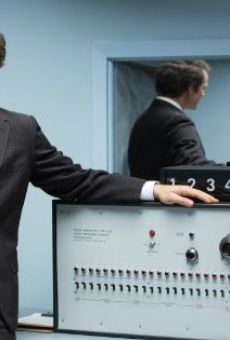Experimenter online free