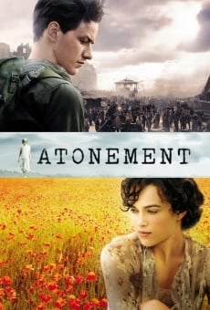 Atonement gratis