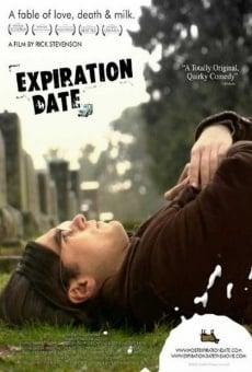 Expiration Date online kostenlos