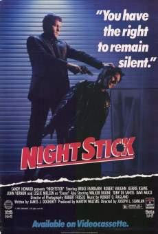 Nightstick en ligne gratuit