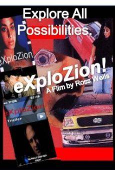 eXploZion! online