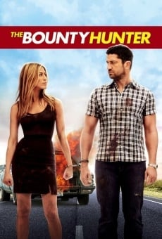 The Bounty Hunter on-line gratuito