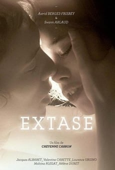 Extase on-line gratuito