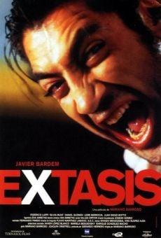 Ver película Éxtasis