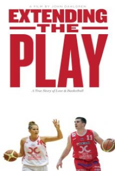 Extending the Play online free