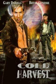 Cold Harvest gratis