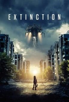 Extinction online kostenlos