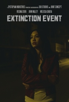 Watch Extinction Event online stream