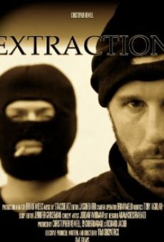 Película: Extraction