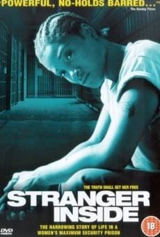 Stranger Inside gratis