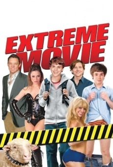 Extreme Movie on-line gratuito