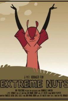 Extreme Nuts gratis