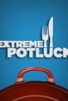 Extreme Potluck
