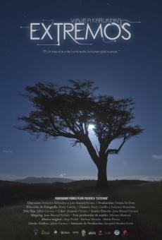 Extremos: Viaje a Karukinka en ligne gratuit