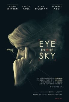 Eye in the Sky gratis