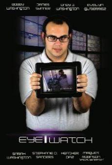Watch Eye IWatch online stream