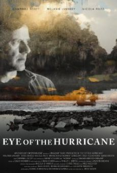 Eye of the Hurricane on-line gratuito