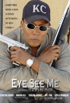 Eye See Me online streaming