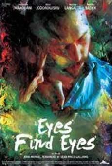 Eyes Find Eyes en ligne gratuit