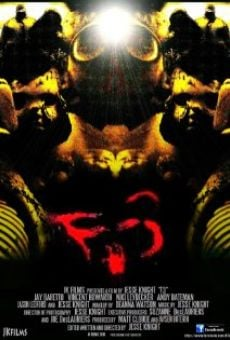 Ver película F-3