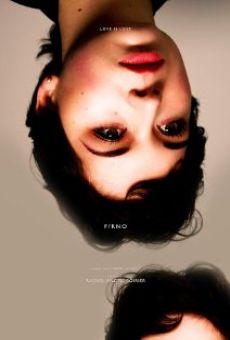 Película: F/rno