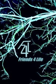 F4L: Friends 4 Life on-line gratuito