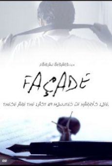 Façade online streaming