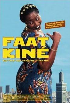 Faat Kiné en ligne gratuit