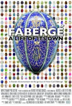Faberge: A Life of Its Own online free
