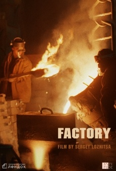 Fabrika gratis