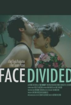 Face Divided