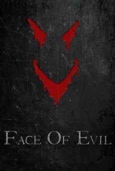 Película: Face of Evil