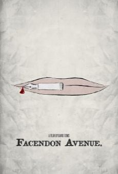 Facendon Avenue on-line gratuito