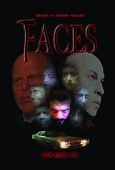 Faces on-line gratuito