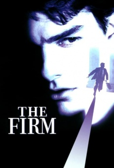 The Firm on-line gratuito