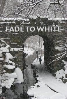 Ver película Fade to White