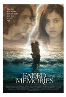 Película: Faded Memories