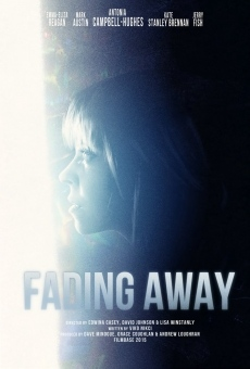 Fading Away gratis