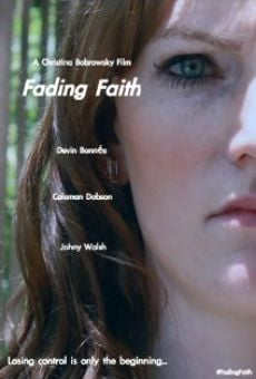 Fading Faith online streaming