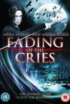 Fading of the Cries gratis
