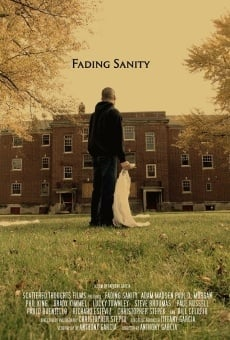 Fading Sanity online