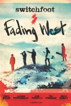 Fading West online streaming