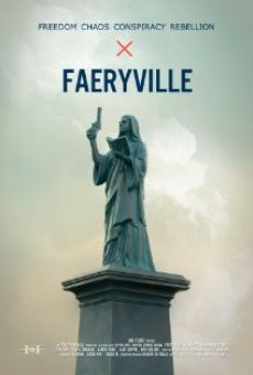 Faeryville on-line gratuito