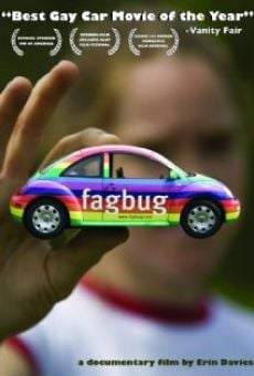 Fagbug online free