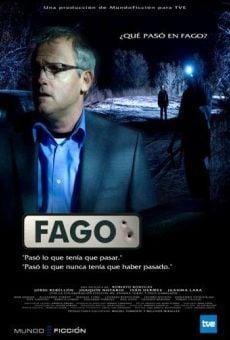 Ver película Fago